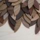 Guasina - Dettaglio albero 12